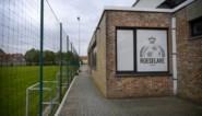 Voetbalclub Roeselare krijgt ook na herkansing geen licentie voor 1B en zakt naar eerste amateurklasse