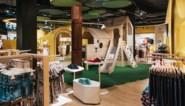 JBC opent met K'dee eerste winkel volledig afgestemd op kinderen