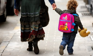 Schoolomgevingen worden veiliger