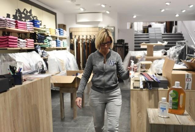 """Winkeliers willen langer openblijven en sluitingsdag overslaan: """"Burgemeesters kunnen dat zelf beslissen"""""""