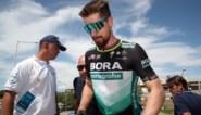 Peter Sagan blijft verrassende nummer twee voor bij populairste renners op Instagram, Remco Evenepoel ruikt de top tien