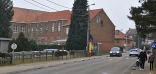 Basisschool 't Hagekind krijgt 60.000 euro voor nieuwbouw en verbouwingen