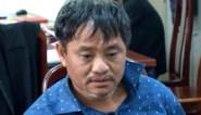 Vietnamese politicus zet eigen dood in scène: als een lijk opgraven niet lukt, vermoord dan je neef