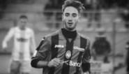 """Amper 19-jarige speler van Atalanta overlijdt drie dagen nadat hij onwel werd: """"Een golden boy, een krijger"""""""