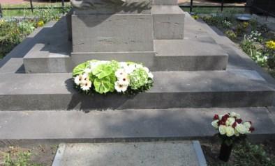 Wichelen eert zijn helden van 75 jaar geleden
