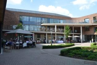 Woonzorgcentrum Oleyck is volledig coronavrij