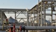 Saoedi-Arabië gaat olieproductie verder beperken