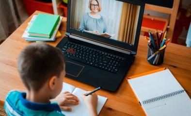SOS afstandsonderwijs: zo vind je de juiste computer voor je kind