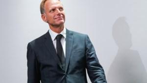 KBVB fluit CEO Bossaert terug over Moeskroen: niet iedereen binnen bond voorstander van harde aanpak