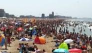 Topoverleg over zomer aan de kust: dagjestoeristen zijn de klos, maar hoe gaan de burgemeesters dat regelen?