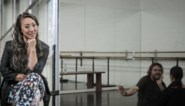 """Min Hee Bervoets maakt dans voor drugsverslaafde Kristof: """"Iedereen heeft aanleg voor ontoerekeningsvatbaarheid"""""""