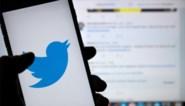 Twitter aangeklaagd voor niet reageren op online haat