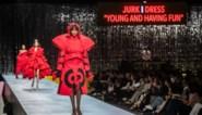 Antwerpse Modeacademie bouwt digitale catwalk voor studenten