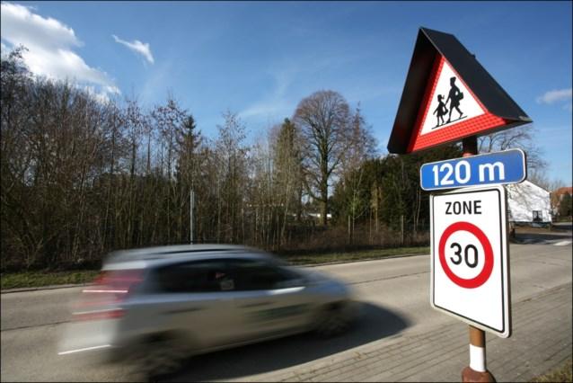 1 op de 3 Vlamingen kent de nieuwe verkeersregels niet, ken jij ze wel?
