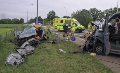 Nederlandse vrouw (43) komt om bij ongeval op gevaarlijk kruispunt in Bocholt