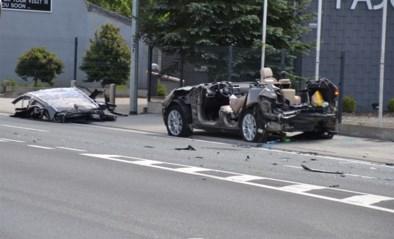 Buschauffeur die betrokken was bij zwaar ongeval reed in onderaanneming voor De Lijn