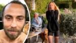 """Broer van Kate Middleton scheert baard af voor het eerst in zeven jaar en is haast niet te herkennen: """"Oh my god!"""""""