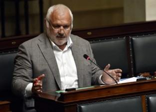 """Jean-Marie Dedecker noemt afspraken na overleg kustburgemeesters pestgedrag: """"Als we dit zo doen, gaat de kust dood"""""""