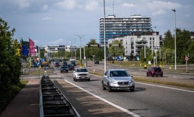 """Vijf zware ongevallen in een week: """"We zijn rijden niet meer gewend"""""""