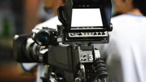 Cameraploeg aangevallen door 25 gemaskerde mannen in Berlijn