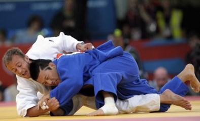 Ex-wereldkampioen judo Wang Ki Chun levenslang geschorst wegens aanranding