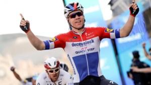 Nederlands kampioenschap op de weg geschrapt dit jaar