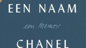 RECENSIE. 'Ik heb een naam' van Chanel Miller: Hoe Chanel verkrachtingsslachtoffer Emily Doe werd *****