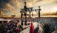 Qmusic zoekt met stad Oostende naar alternatief voor Q-Beach House
