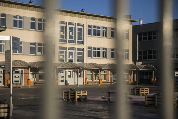 Vergunning voor nieuwbouw Don Boscoschool vernietigd