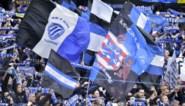 Onzekerheid troef, maar abonnementen vliegen de deur uit bij Club Brugge en KV Mechelen (en hoe zit het met de rest?)