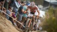 """Mathieu van der Poel blijft mountainbiken tot Olympische Spelen 2024 in Parijs: """"Ik wil die unieke combinatie blijven doen"""""""