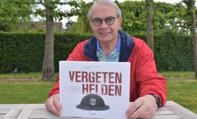 """Dirk en Johannes eren vergeten oorlogshelden: """"Pas nu mogen ze weer op het ereschavot"""""""
