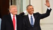 Wat is er echt aan van Obamagate?
