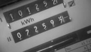 12 miljoen euro extra in strijd tegen energie-armoede
