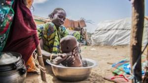 Levensverwachting in armere landen snel gestegen