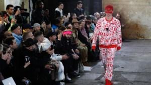 Ontwerpers willen modesector dringend resetten: de wintercollectie in de winter en de zomercollectie in de zomer