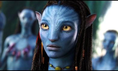 Nieuwe 'Avatar'-films kosten al meer dan 1 miljard euro