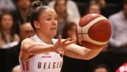 Marjorie Carpréaux keert terug naar Castors Braine, ook WNBA-speelster Kayla Alexander naar Belgische kampioen