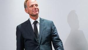 Het rapport Bossaert: CEO van voetbalbond heeft nog véél werk aan zijn 11-puntenplan