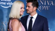 Katy Perry deelt grappige beelden van echografie