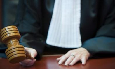 Lommelaar moet vrezen voor vier jaar cel na verkrachting buurmeisje