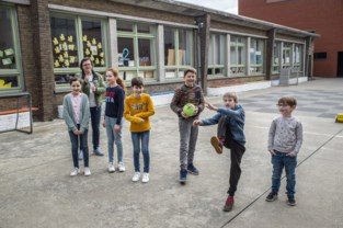Heropstart lessen twee weken uitgesteld nadat man van juf positief test op corona