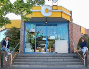 Bibliotheek heropent met afhaaldienst (en buitensportcentrum ook weer toegankelijk)