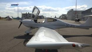 Antwerpse pilotenschool hervat opleidingen