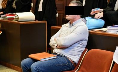 Proces tegen sjoemelende bankdirecteur door coronamaatregelen uitgesteld, man zou klanten 3 miljoen euro lichter gemaakt hebben