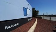 Verkrachting, kinderporno en executievideo's: de job bij Facebook die leidt tot posttraumatische stress