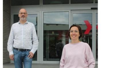 Schepenwissel in november: raadslid Vandenbussche volgt schepen Watteeuw op