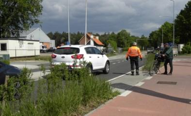 """Sinds versoepeling proberen steeds meer mensen de grens naar Nederland over te steken: """"Echt hardleers"""""""
