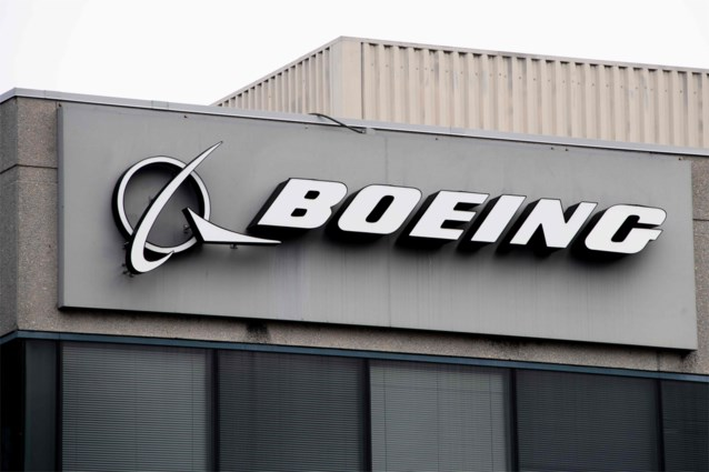 Boeing levert meer dan duizend raketten aan Saudi-Arabië