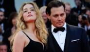 Drie vrouwen komen Johnny Depp redden van de tabloids